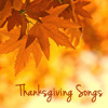 Thanksgiving Day (Instrumental Music)