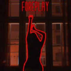 Foreplay (Remake)