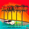 Dirty Taurus (Remix) [feat. Rich The Kid] mp3