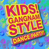 Kids! Gangnam Style - Dance Party! (Cutie Baby)