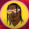 Tyga Rack City Funky Remix - VIBE CITY - [Chill Music / Remix / Funky]