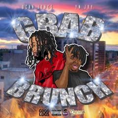 Dean Jones x YN Jay - Grab Brunch
