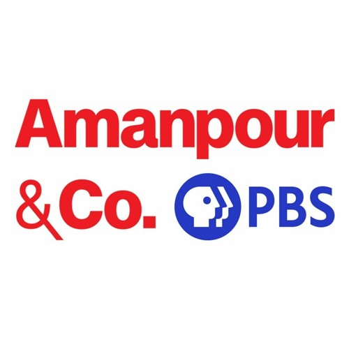 Priti Krishtel — Amanpour & Company