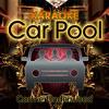 Cowboy Casanova (In The Style Of Carrrie Underwood) [Karaoke Version] (Karaoke Version)