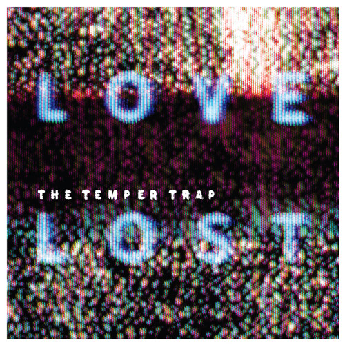 Love Lost (Rollo & Sister Bliss mix)
