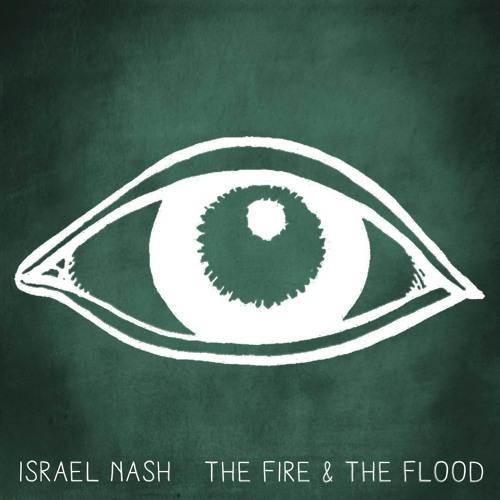 The Fire & the Flood
