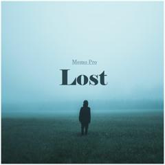 Memo Pro - Lost