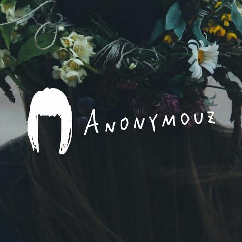 英語ver.米津玄師Lemonby Anonymouz by parkehh