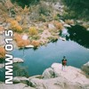 Download NMW 015 7/14/21 Mp3