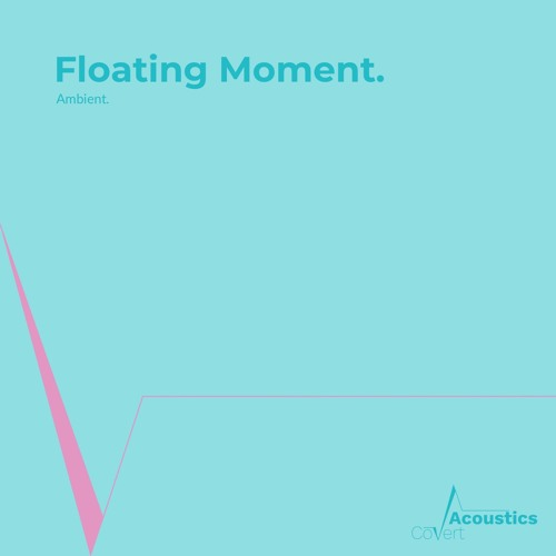 Floating Moment