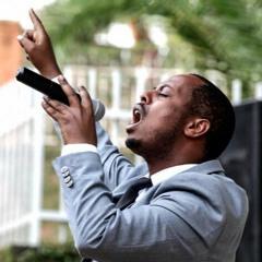 Slain Rwandan Gospel Singer Kizito Mihigo Remembered in Masses around the World
