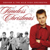 This Must Be The Place (Timeless Christmas Album Version)