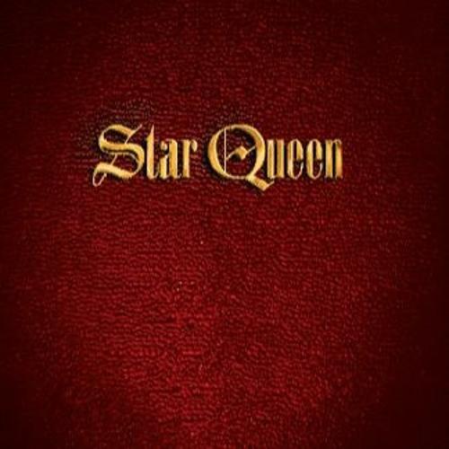 Star Queen (Original Cast Recording)