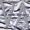 Silver Spear (Album Version)