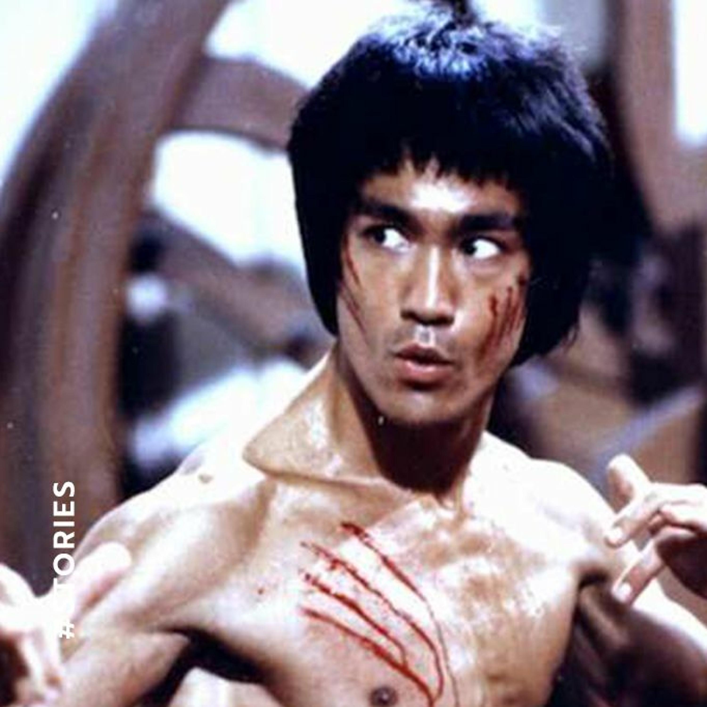 ไขข้อข้องใจ เหตุใด กังฟู จึงเป็นศิลปะต่อสู้แห่งโลกตะวันออกที่ชนะใจคนตะวันตก MAIN STAND