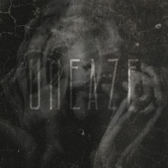 Uneaze - Blackout