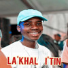 Download La'khal i'tin (feat. Mr JazziQ, Reece Madlisa & Zuma) Mp3