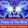 Stop Smoking v2