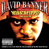 Bring It On (feat. J Da Groover & Mississippi Shawty)