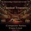 Concerto for Piano No. 1, S. 124