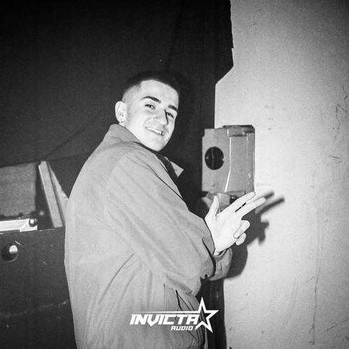 Download Invicta Audio - Supply EP mp3