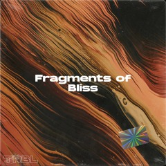 TRBL - Fragments of Bliss