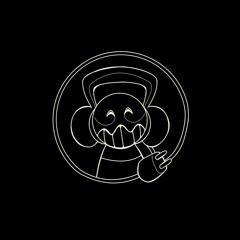 [No Copyright Music] Cyberpunk 2077 Gaming Background Music   Free Dark Ambient Music By NoisePlug