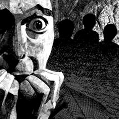 LYC'ANTROPE - Psychosis [ ACIDCORE ]