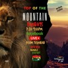 Download 28 February 2021 - RootsYardd Top of the mountain Mp3