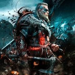 Samuel Kim - Berserkir (Assassin's Creed Valhalla: Ezio's Family) (Epic Intense Powerful Orchestral)