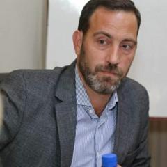 El secretario de gobierno Silvio Corti sobre el paro de Municipales en San Pedro