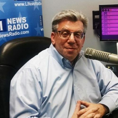 Radio Jobline - Nicholas Villani CEO of Career & Employment Options 2-20-21