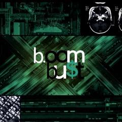 Boom Bust: EU opens Google antitrust investigation