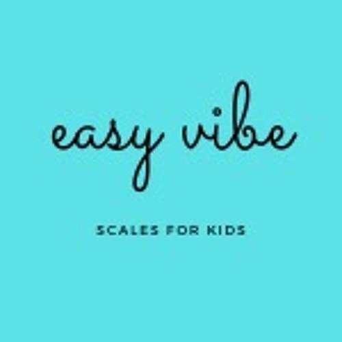 Easy Vibe