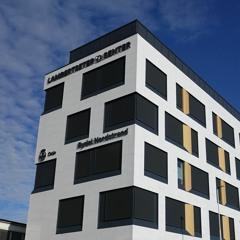 Bydelspraten Nordstrand - Kreftkoordinatoren