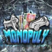 Danek X XiFi - Monopoly