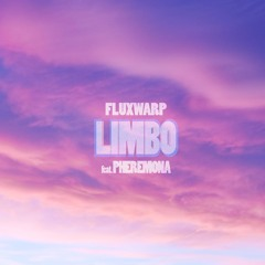 Limbo (feat. Pheremona)