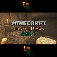 Minecraft SFX Beat 3 (Équinoxe)