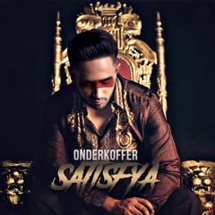 Imran Khan - Satisfya (Onderkoffer Remix)