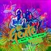 Mi Gente (Busta K Remix)