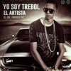 Tu Cuerpo Me Arrebata (Remix) [feat. JKing Y Maximan, Jo-Well, Franco El Gorila, Dozi & J Alvarez]