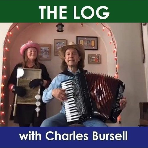 The Log 5/11/20