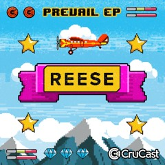 REESE - Let You Down