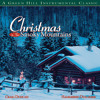 God Rest Ye Merry Gentlemen (Christmas In The Smoky Mountains Album Version)