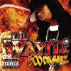 What Does Life Mean To Me (Album Version (Explicit)) [feat. TQ & Big Tymers]