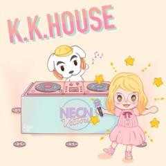 K.K. House (Remix)