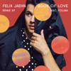 Book Of Love (Extended Mix) [feat. Polina]