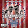 Dipset Anthem (Album Version) [feat. Cam'Ron & Juelz Santana]