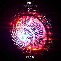 Rift - Don' Leave Me [Premiere]