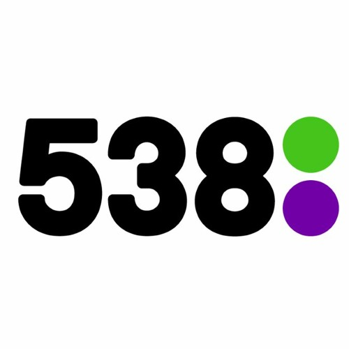 DANNY BLOM // AIRCHECKS RADIO 538 // SUMMER 2020